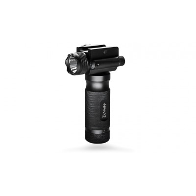 Hawke Laser / Torch Attachment Grip