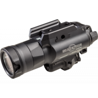 Surefire X400U-A-RD Torch Attachment