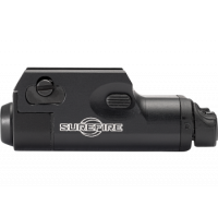 Surefire XC1-B Torch Attachment