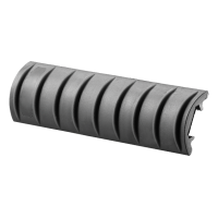 Fab Defence Rubber Rail Cover (RC)