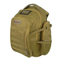 Ecoevo Tactical Back Pack