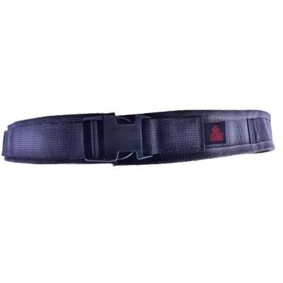 Ray Tactical Belt Medium