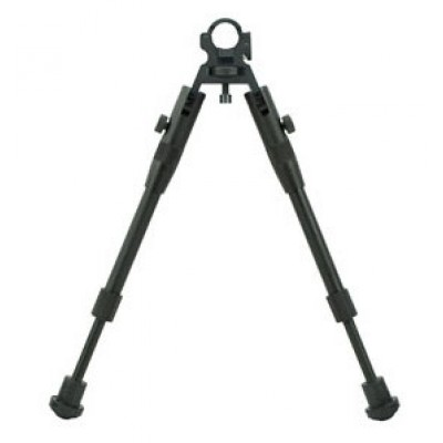Deben Bipod 9 - 11'' Barrel Mounted