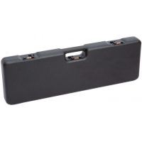 Negrini Shotgun Case