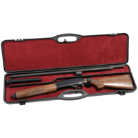Negrini Semi-Auto Shotgun Case