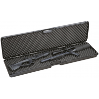 Negrini Universal Rifle Case