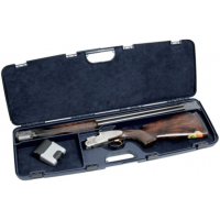 Negrini Thermoformed Shotgun Over / Under Case