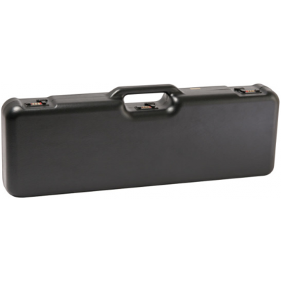 Negrini Double Shotgun Case
