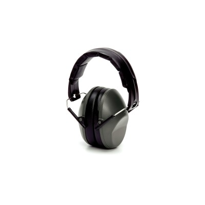 Pyramex Venture Gear Low Profile Ear Protection