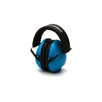 Pyramex Venture Gear Ear Protection for Kids