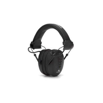 Pyramex Venture Gear Electronic Ear Protection