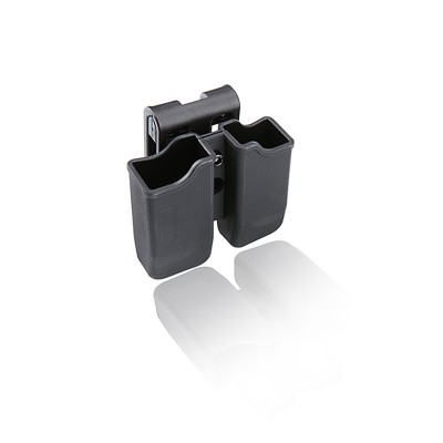 Cytac Magazine Holster For Glock