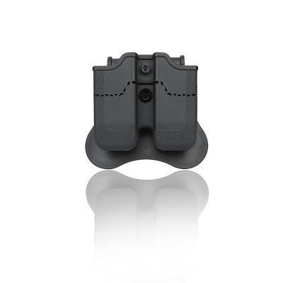 Cytac Magazine Holster Single Stack for 1911