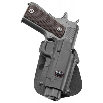Fobus Holster for 1911 Style