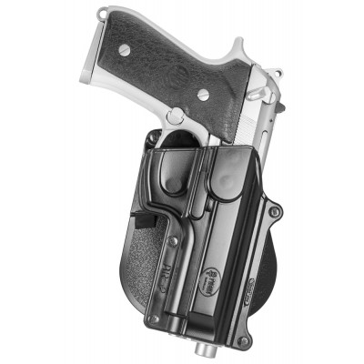 Fobus Holster for Beretta PX4