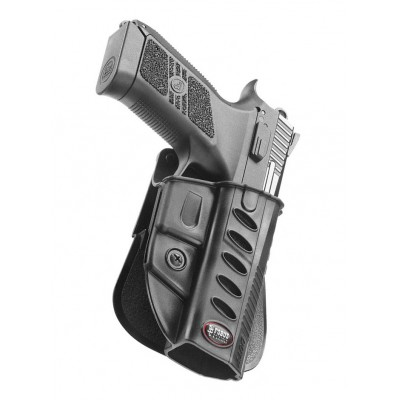 Fobus Holster for P-07