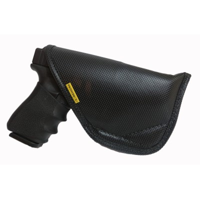 Remora Concealment Holster for Large Size Pistols