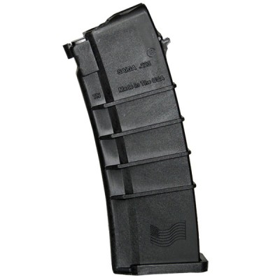 SGM Tactical .223/ 5.56 Magazine for Saiga