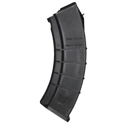 SGM Tactical 7.62x39 Magazine for Saiga