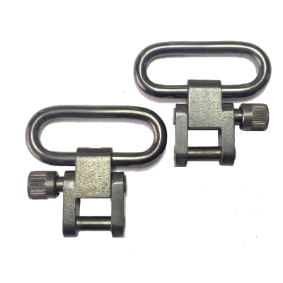 Benelli Steel Swivels