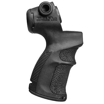 Fab Defence Mossberg 500 Grip (AGM-500)