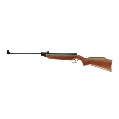 Cometa Mod. 100 Air Rifle