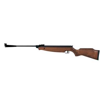 Cometa Mod. 300 Air Rifle