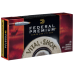 Federal .300 WSM Trophy Bond 165gr