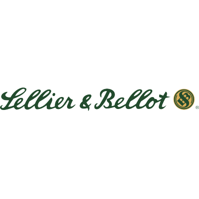Sellier and Bellot .40 SW 180gr JHP