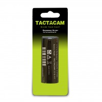 Tactacam Lithium Battery