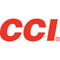 CCI International Clay Targets Super Mini