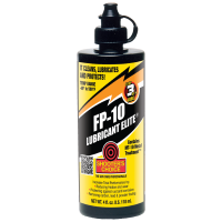 Shooters Choice FP 10 Lubricant