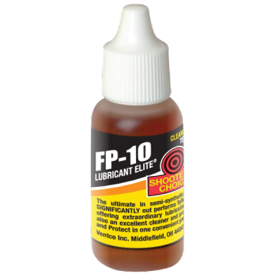 Shooters Choice FP 10 Lubricant small
