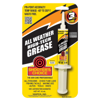 Shooters Choice Hi-Tech Gun Grease