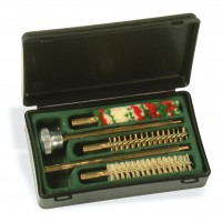 Stil Crin 9mm / 38 / 357 Brush Box