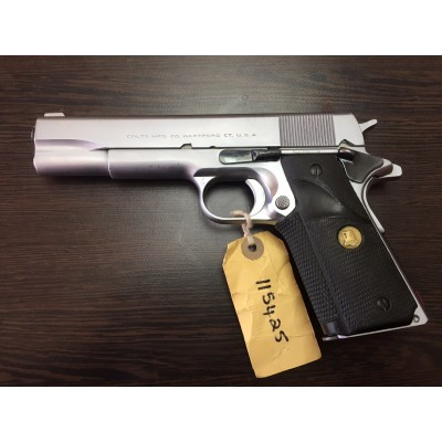 Colt Government Model .45 ACP