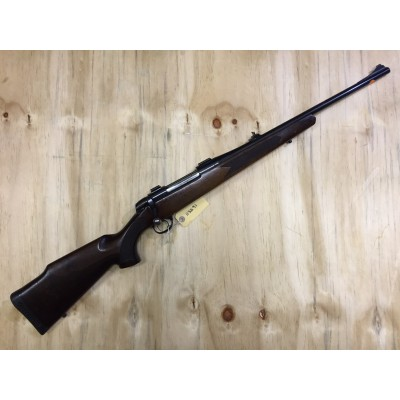 BSA .243 Win Rifle (113291)
