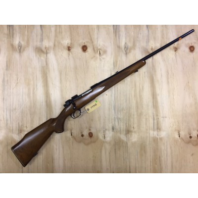 Midland .243 Win Rifle (113308)