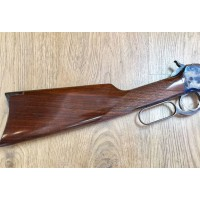 Chiappa .45 Long Colt Lever Action