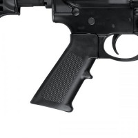 Smith and Wesson MP15 Sport 2