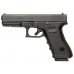 Glock 17 Gen 3 Limited Stock