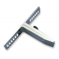 Gatco Edgemate Knife Clamp / Angle Guide