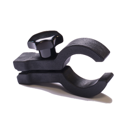 Nitesite 34-36mm Scope Clamp