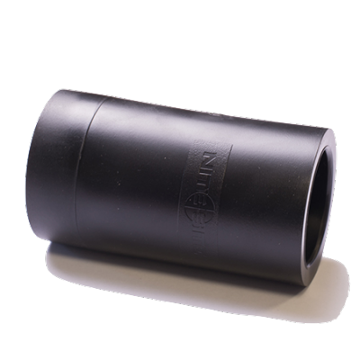Nitesite Scope Tube Large