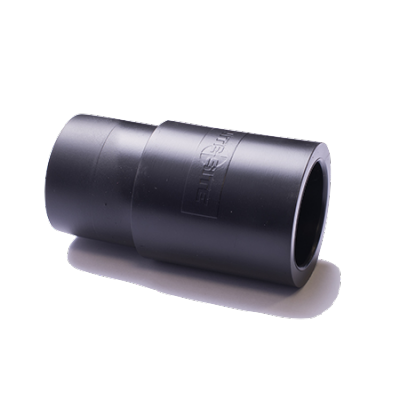 Nitesite Scope Tube Small