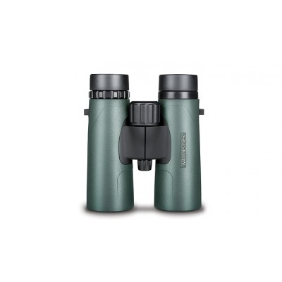 Hawke Nature Trek 10x50 Binoculars Green