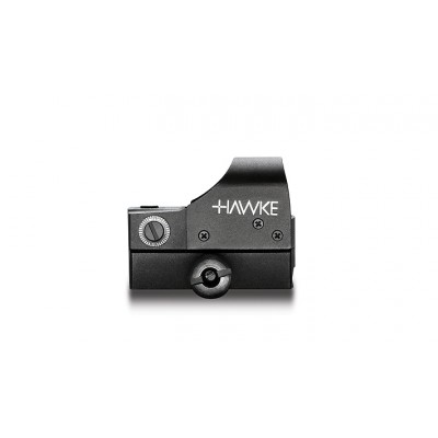 Hawke Reflex Sight
