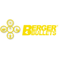 Berger Bullets .30cal 230gr Match Hybrid Target (Clearance Sale)