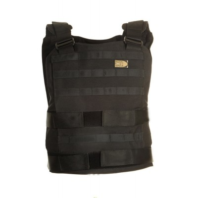 Body Armour Rapid Responce Molle Vest