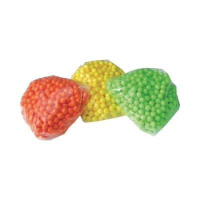 Paintballs Packet of 500pcs